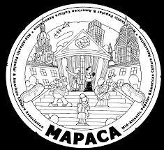mapaca2017